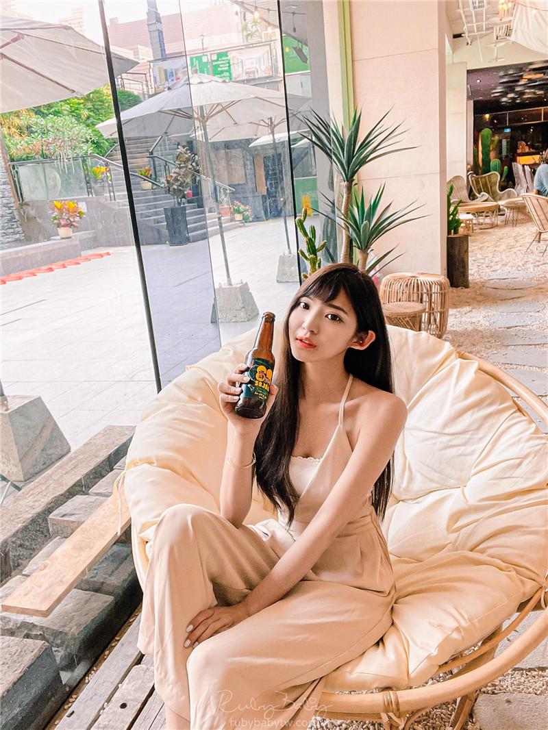 Gumgum 芭樂啤酒