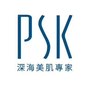 PSK 品牌