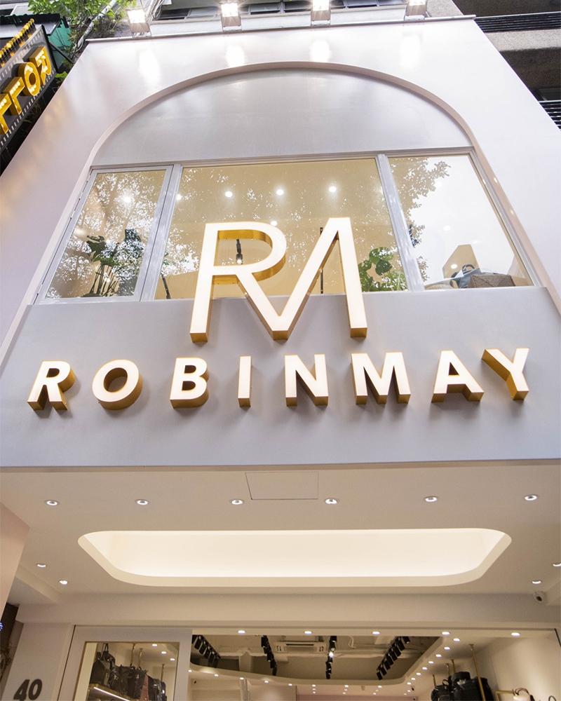 ROBINMAY旗艦店