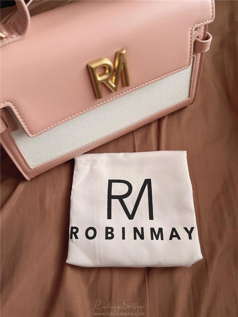 robinmay 收納袋