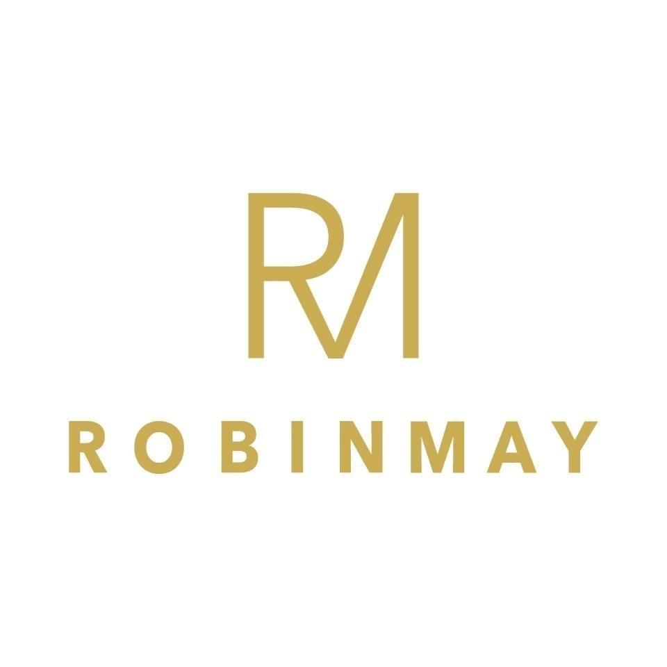 robinmay LOGO