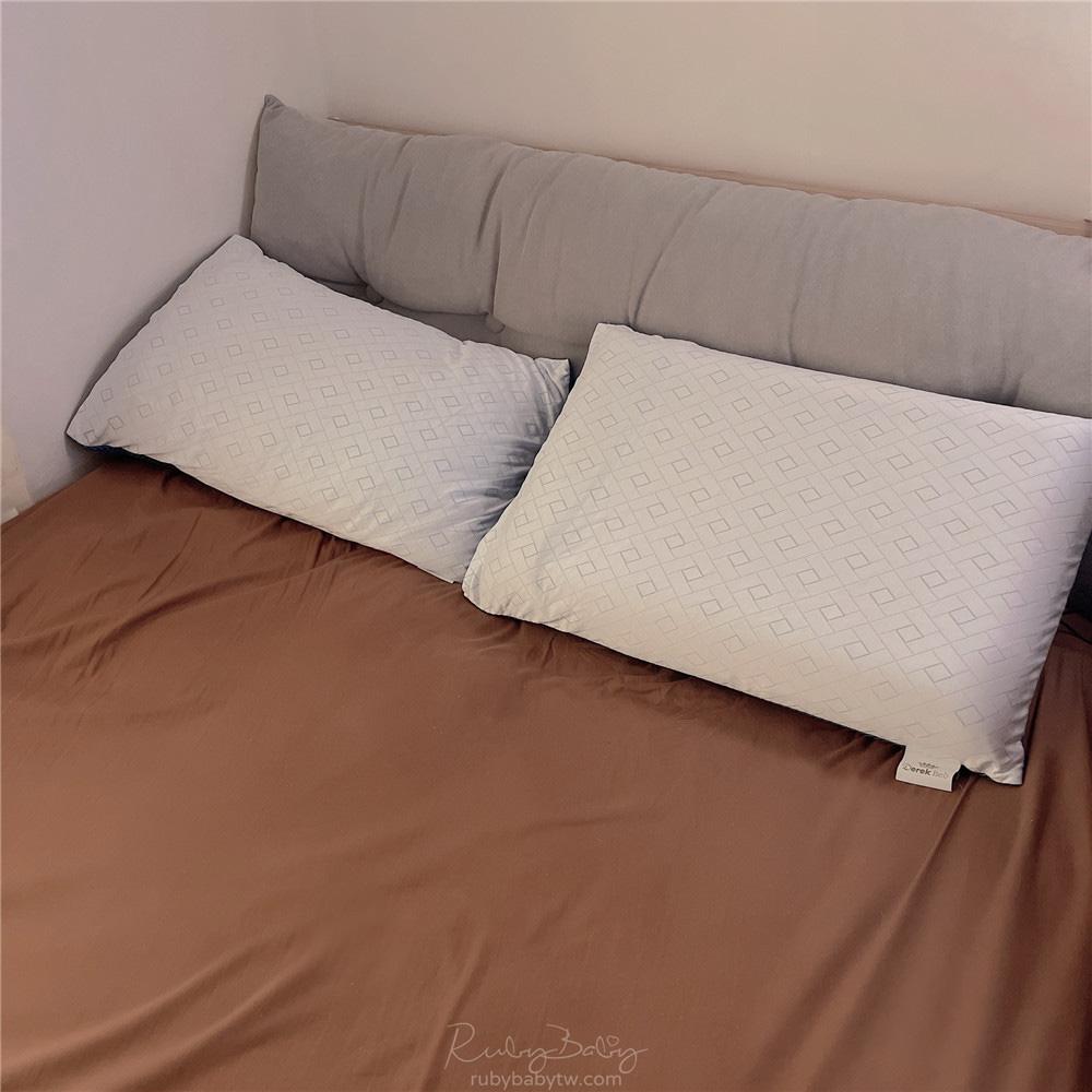 枕頭 推薦