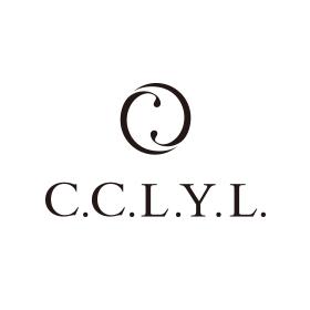 cclyllogo